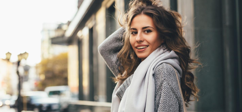 Dream Hair 6 Nutrition Secrest | The Wellnest by HUM