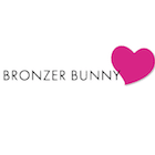 Bronzer Bunny on Beauty from Within