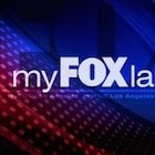 FOX LA: Beauty Solutions