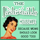 Fashionable Housewife: Melanoma Awareness