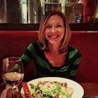 Grass Skirt Blog: Vitamin Routine