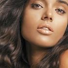 Spring Skin: 5 Simple Steps to Radiant