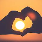 Celeb Health Habits: 5 Healthy Summer Tips