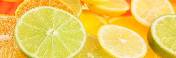 Best Vitamins for Skin - Vitamin C in Citrus Fruits - The Wellnest by HUM Nutrition