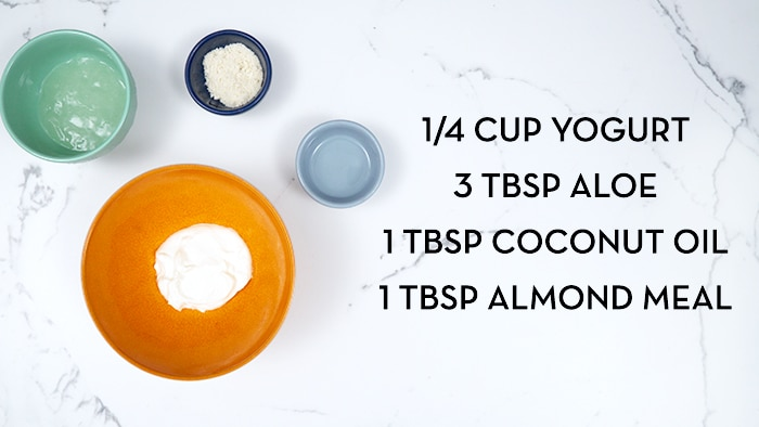 5 Homemade Face Masks for Acne That