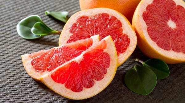 grapefruit diet - Extreme Diets - The Wellnest by HUM Nutrition