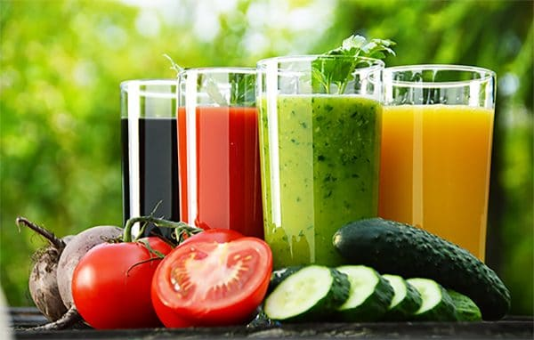 juice cleanse - Extreme Diets - The Wellnest by HUM Nutrition