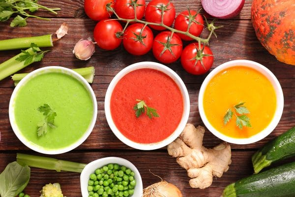 souping - Extreme Diets - The Wellnest by HUM Nutrition