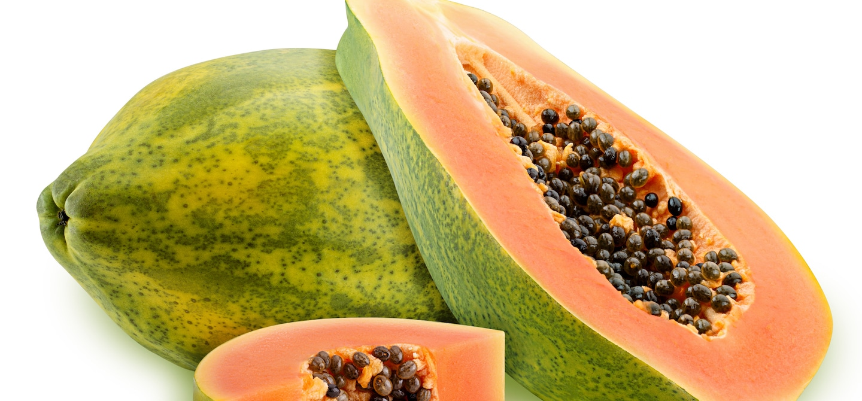 5 Beauty Benefits of Papaya - The Wellnest by HUM Nutrition