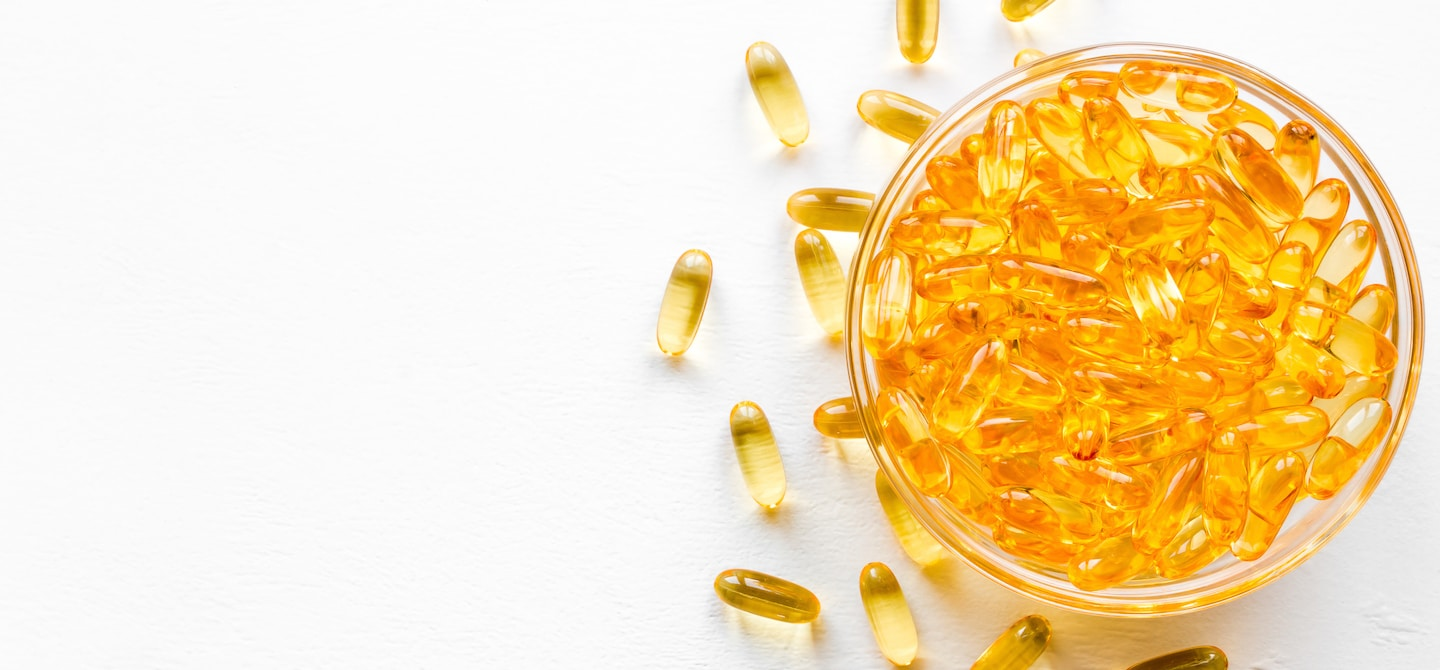 The Essential Guide to Omega Fatty Acids - The Wellnest by HUM Nutrition