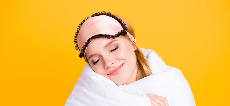 6 Tips for Better Beauty Sleep - The Wellnest by HUM Nutrition