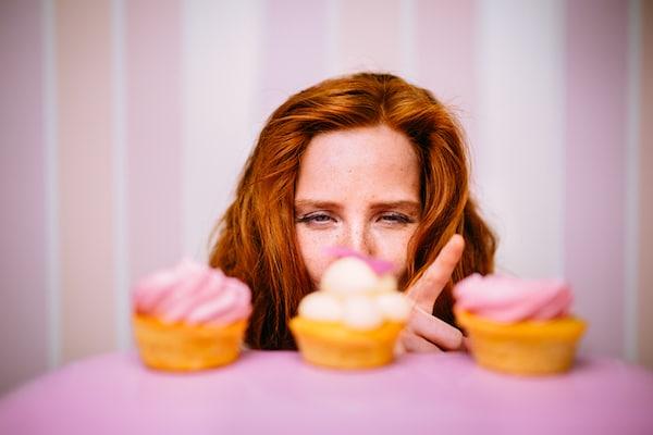 No-Sugar Challenge - HUM Nutrition - WELLNEST