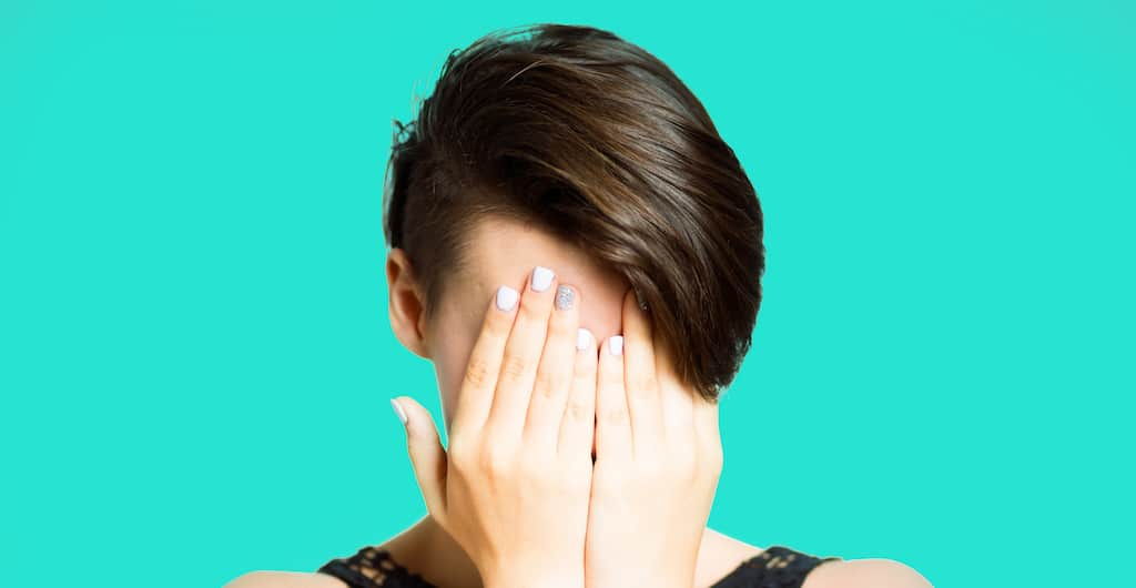 What To Do When A Bad Haircut Happens Hum Nutrition Blog