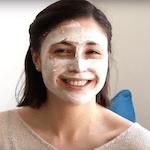 Three Super Beauty Uses for Bentonite Clay