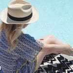 5 Of The Best Summer Skincare Tips