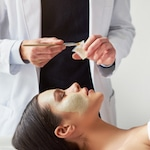 An Esthetician Answers All Your Skincare Questions