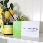 Food Sensitivity Testing… Tested!