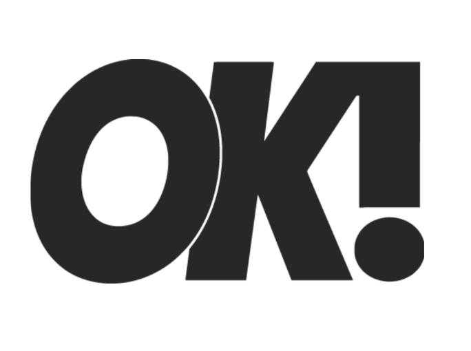 OK! Magazine: 6 Products Every Woman Needs