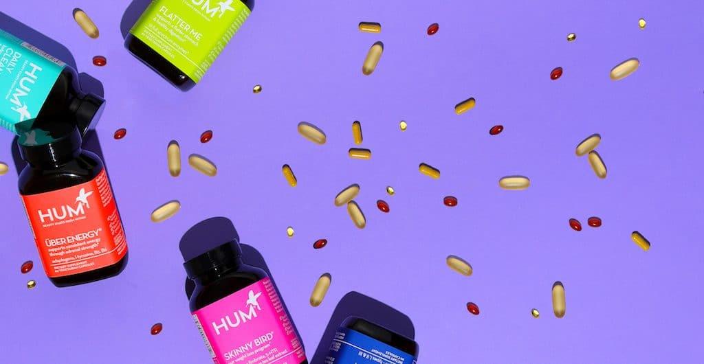 5 Surprising Signs of Vitamin Deficiency   HUM Nutrition Blog