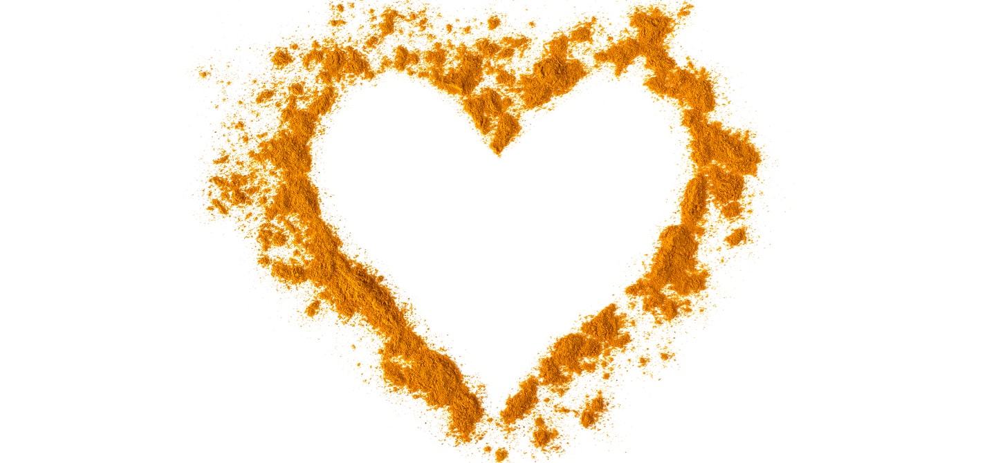 Incredible Anti-Inflammatory Benefits of Turmeric - The Wellnest by HUM Nutrition