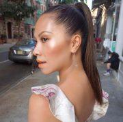 On The Glow With Beauty Guru Nam Vo