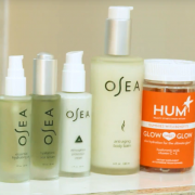 5 Things OSEA CEO Melissa Palmer Does Every Morning
