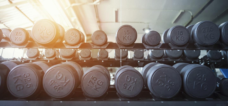 Vegan Bodybuilder Food Diary - The Wellnest by HUM Nutrition