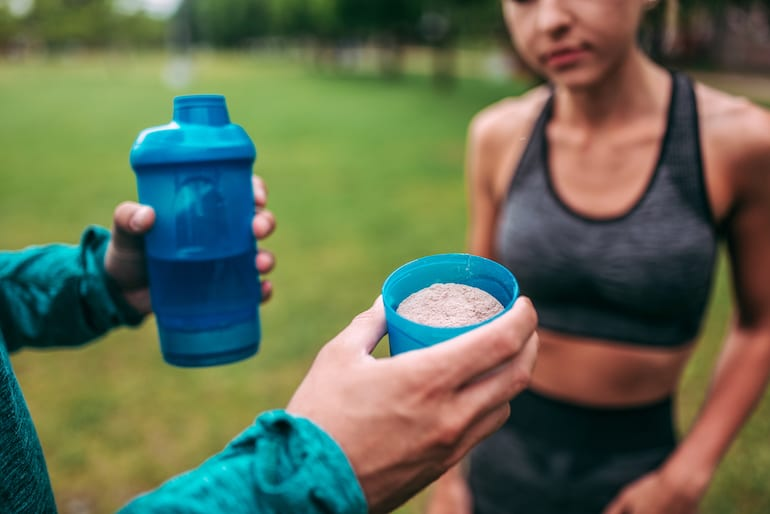 Protein Powders Necessary   The Wellnest by HUM Nutrition
