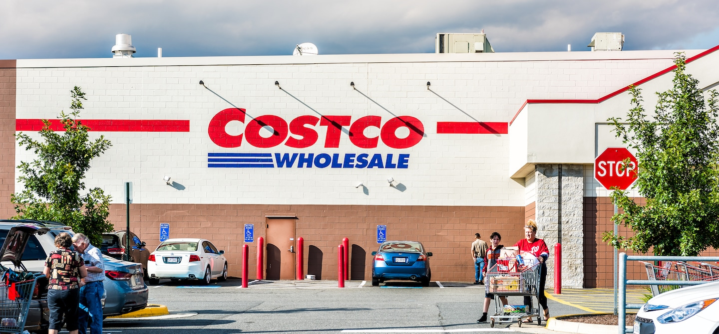 What to Buy at Costco, According to a Nutritionist - The Wellnest by HUM Nutrition