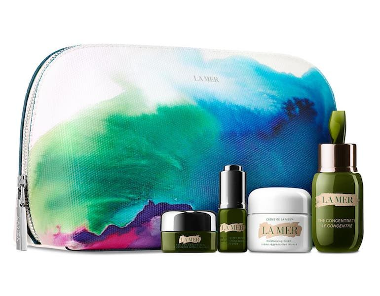 La Mer Soothing Collection - Nordstrom Anniversary Beauty Sale