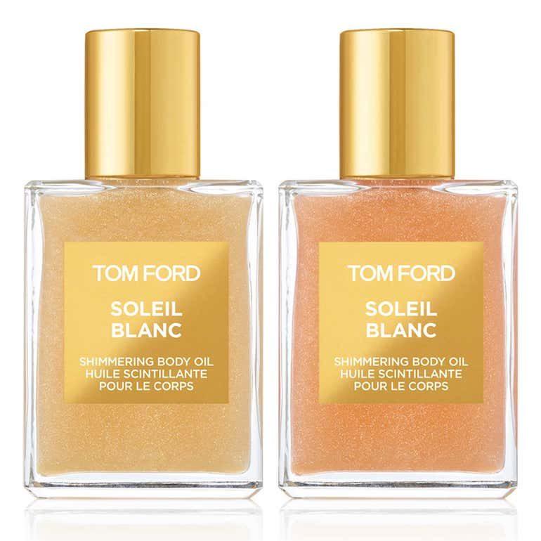 Tom Ford Soleil Blanc - Nordstrom Beauty Sale