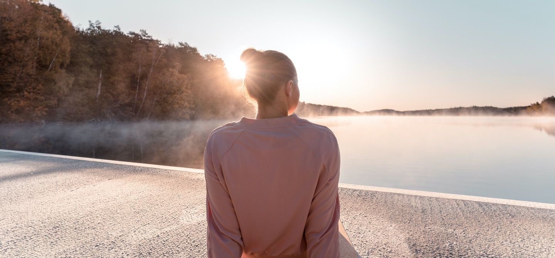 5 Inspiring Benefits Of Minimalism For Mental Health Hum Nutrition Blog